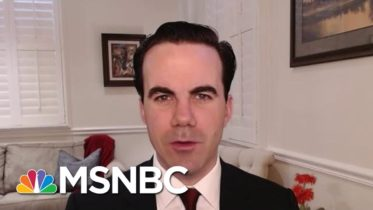 Has Trump's Pitch From 2016 Faded In Parts Of Pennsylvania? | Morning Joe | MSNBC 6