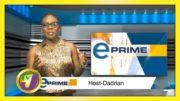 TVJ Entertainment Prime - November 20 2020 4