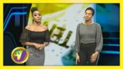 TVJ Intense 5 - November 21 2020 3