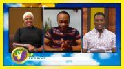 A Man's Role: TVJ Smile Jamaica - November 21 2020 3