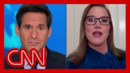SE Cupp: GOP is going to have to find its identity again 5