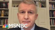 Dr. Bright On Biden Covid-19 Board: 'Science Is Back'   All In   MSNBC 5