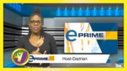 TVJ Entertainment Prime - November 23 2020 3