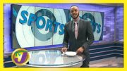 TVJ Sports News: Headlines - November 23 2020 2