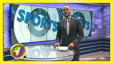 TVJ Sports News: Headlines - November 23 2020 6
