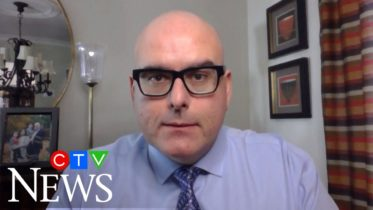 Del Duca: Doug Ford's 'incoherent' messaging in the second wave has been 'brutal' 6