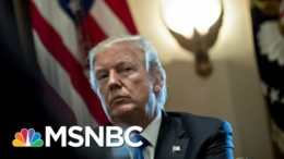 Trump Advisers Pushed For Transition To Begin As GOP Calls For It Grew | Morning Joe | MSNBC 8