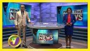 TVJ News: Headlines - November 24 2020 2