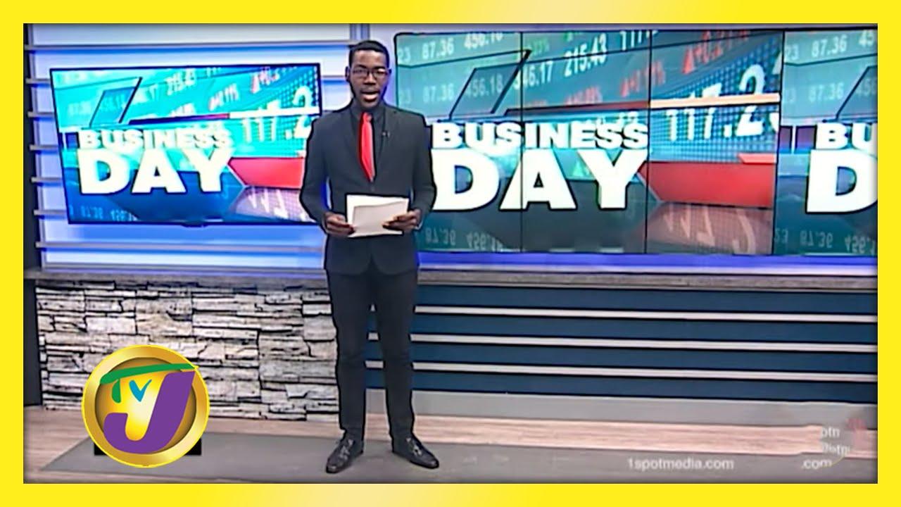 TVJ Business Day - November 24 2020 1