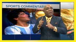 TVJ Sports Commentary - November 25 2020 7