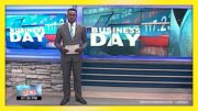 TVJ Business Day - November 25 2020 5