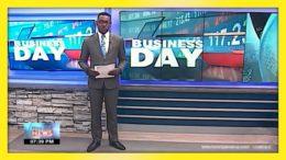 TVJ Business Day - November 25 2020 6