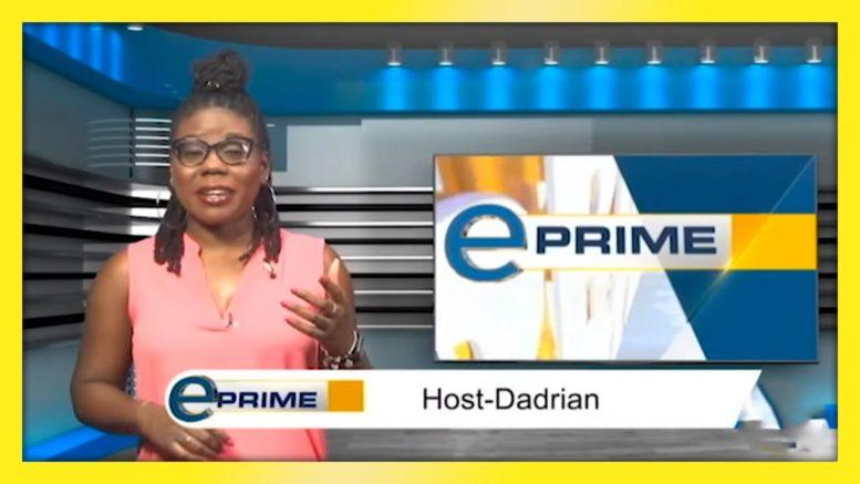 TVJ Entertainment Prime - November 25 2020 1