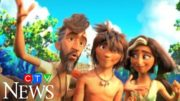 Movie review: 'The Croods: A New Age' hasn't evolved much since 2013 4