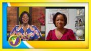 Making an Impact Despite Covid: TVJ Smile Jamaica - Novembr 26 2020 5