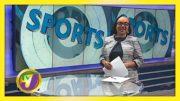 TVJ Sports News: Headlines - November 26 2020 5