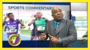 TVJ Sports Commentary - November 26 2020 5