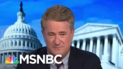 Joe Scarborough Talks Similarities Between Truman and Biden's Transition To the Presidency | MSNBC 3