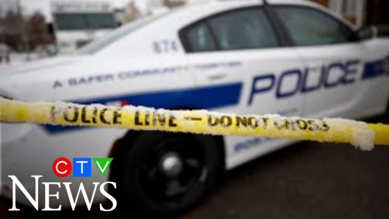 $47,000 in fines issued following house party in Mississauga, Ont. 1