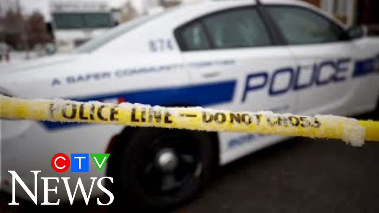 $47,000 in fines issued following house party in Mississauga, Ont. 5