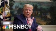 Steve Inskeep: Will Trump Remain In The Popular Imagination?   Morning Joe   MSNBC 5