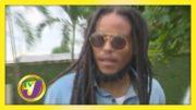 Ras-i:TVJ Intense Interview - November 28 2020 2