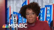 Working Class And 'Wine Moms': Joy Reid On Biden's Play In The Suburbs | MSNBC 5