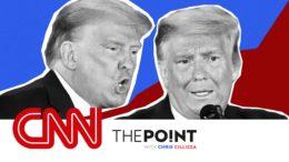 How Donald Trump broke politics 3