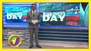 TVJ Business Day - October 30 2020 2
