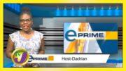 TVJ Entertainment Prime - October 30 2020 3