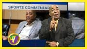 TVJ Sports Commentary - October 30 2020 4