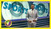 TVJ Sports News: Headlines - October 31 2020 2