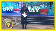 TVJ Business Day - November 2 2020 4