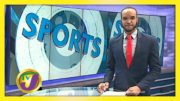 TVJ Sports News: Headlines - November 2 2020 2