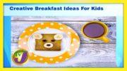 Creative Baking Ideas for Kids - November 3 2020 4
