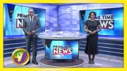 TVJ News: Headlines - November 3 2020 5