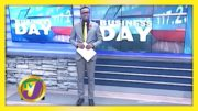 TVJ Business Day - November 3 2020 3