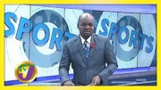 TVJ Sports News: Headlines - November 3 2020 3