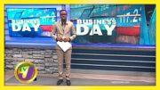 TVJ Business Day - November 4 2020 2