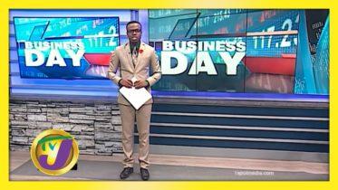 TVJ Business Day - November 4 2020 5