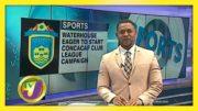 Waterhouse Ready Start of CONCACAF Club League - November 4 2020 4