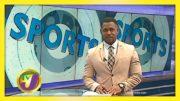 TVJ Sports News: Headlines - November 4 2020 5