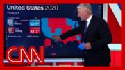 Why CNN hasn't projected an election winner yet 4