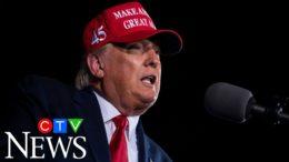 Ali Velshi and David Frum break down Trump's presidency and what he'll do if he wins again 6