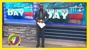TVJ Business Day - November 5 2020 3