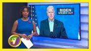 Joe Biden Speaks - November 5 2020 2