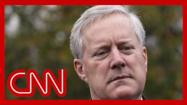 White House chief of staff Mark Meadows tests positive for coronavirus 6