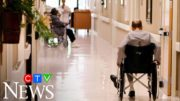 Ontario making changes to long-term care home regulations 4