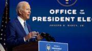 COVID-19: Biden makes impassioned plea for Americans to wear masks 2