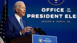 COVID-19: Biden makes impassioned plea for Americans to wear masks 6